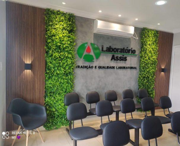 recep2_laboratorio